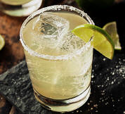 Image result for tequila drinks